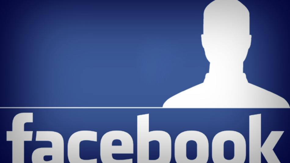 facebook-testing-new-timeline-format-with-single-column-of-posts-updated-8395815038[1]